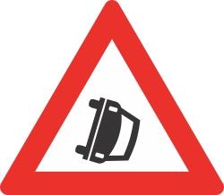 153 Trafikkulykke