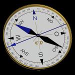 compass-1129185_640